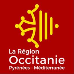 News - Ressources Patrimoines en Occitanie